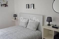 Apartamento para alugar em Sesimbra Setúbal
