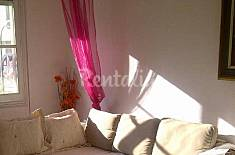 Apartment for 7 people in the centre of Madrid Madrid