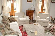 Apartamento para 4 personas en Bilbao centro Vizcaya/Bizkaia