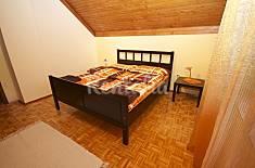 Maison en location en Haute-Carniole/Gorenjska Haute-Carniole/Gorenjska