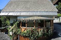 Casa para alugar em Alta Carniola/Gorenjska Alta Carniola/Gorenjska