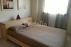 Apartment for 6 people in Torremolinos Málaga