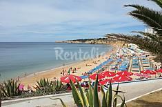 Apartamento para alugar em Armação de Pêra Algarve-Faro