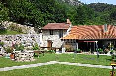 House for rent in Alles Asturias