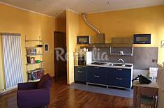 Apartment for 3 people in Turin Turin