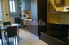 Apartment for rent in Piedmont Turin