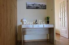 Apartment for 9 people in Lisbon and Tagus Valley Santarém
