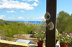 Apartment for 5 people in Marina Serra Lecce