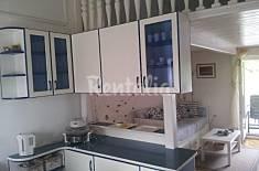 Appartamento in affitto - Litorale-Carso Litorale-Carso