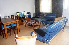 House for rent in Pico Island Pico Island