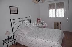 Appartamento in affitto nel centro di Algeciras Cadice