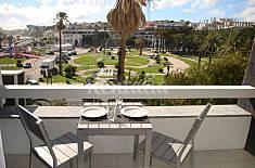 Apartamento en alquiler en Estoril Lisboa