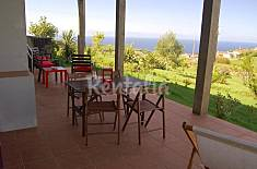 Apartment for 4 people in Nordeste São Miguel Island