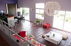 Casa per 5 persone a Algeciras Cadice