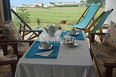 Apartment for 3 people in Azores São Miguel Island