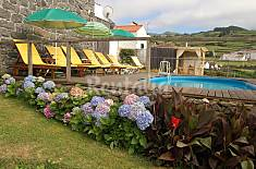Apartment for rent in Azores São Miguel Island
