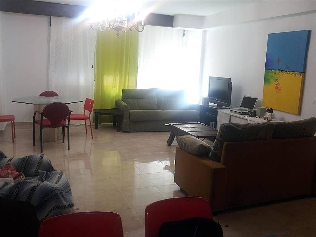 Apartamento en alquiler en valencia godella valencia - Apartamentos en alquiler en valencia ...