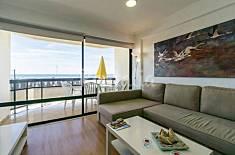 Apartamento para 6 pessoas em Costa da Caparica Setúbal