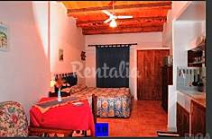 Apartment for 3 people in Sicily Ragusa