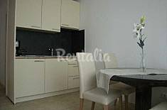 Apartamento en alquiler en Eslovenia Central Eslovenia Central