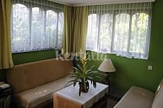 Apartment for rent in Central Slovenia Central Slovenia