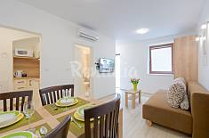 Appartement en location à Slovénie Centrale Slovénie Centrale
