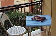Appartamento in affitto a Terracina Latina
