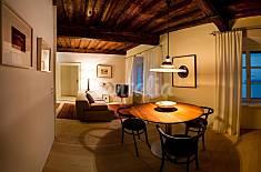 Appartement pour 2 personnes en Slovénie Centrale Slovénie Centrale