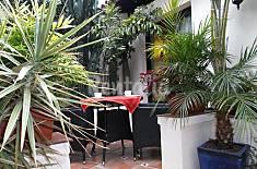 Appartement pour 2 personnes en Îles Canaries Ténériffe