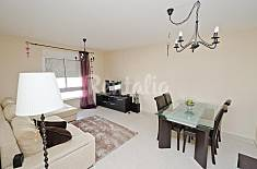 Apartment for 5 people in Parchal Algarve-Faro