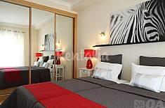 Apartment for rent in Parchal Algarve-Faro
