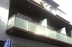 Apartamento en alquiler en Los Llanos centro Tenerife