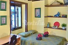 Apartamento para 2 personas en Pedregal Tenerife
