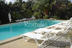 Apartment for rent in Ponte de Lima Viana do Castelo