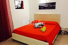 Apartment for 4 people in Apulia Bari