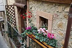 Apartment for rent in Sicily Enna