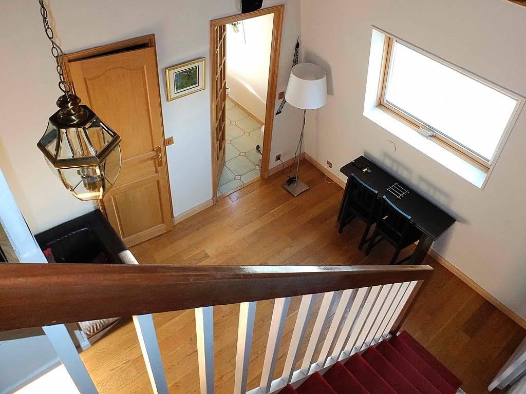 Appartement en location en le de france paris 8e paris - Location appartement meuble ile de france ...