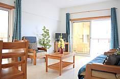 Apartamento para 4 pessoas em Algarve-Faro Algarve-Faro