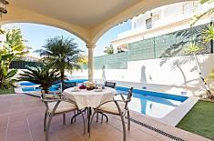 Casa para alugar em Quarteira Algarve-Faro