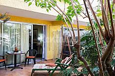 Apartamento para 3 personas en Los Realejos Tenerife