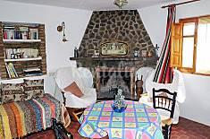 Apartment for 2 people in Cerro Negro Granada