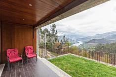 Apartamento en alquiler en Soengas Braga