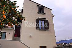 Apartment for rent in Sant'Agnello Naples