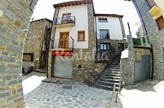 Apartment for 5 people Port Aine Lerida