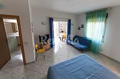 Apartment for rent in Sardinia Cagliari