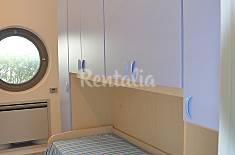 Appartamento in affitto - Lazio Latina