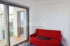 Appartamento per 5 persone a Terracina Latina