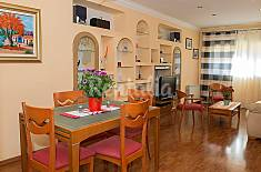 Apartamento para 4 personas en Vilanova I La Geltru Barcelona