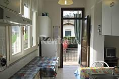 Appartamento in affitto - Parma Parma