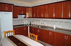 Appartement en location à Gran Canarie Gran Canarie